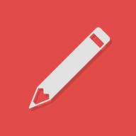 apply-icon