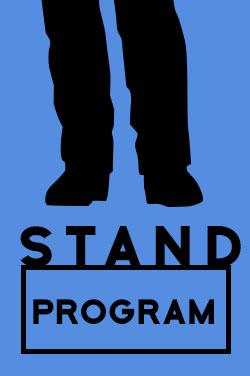 Stand Program