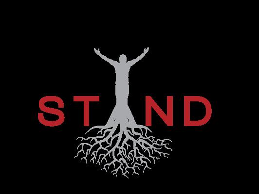 standlight