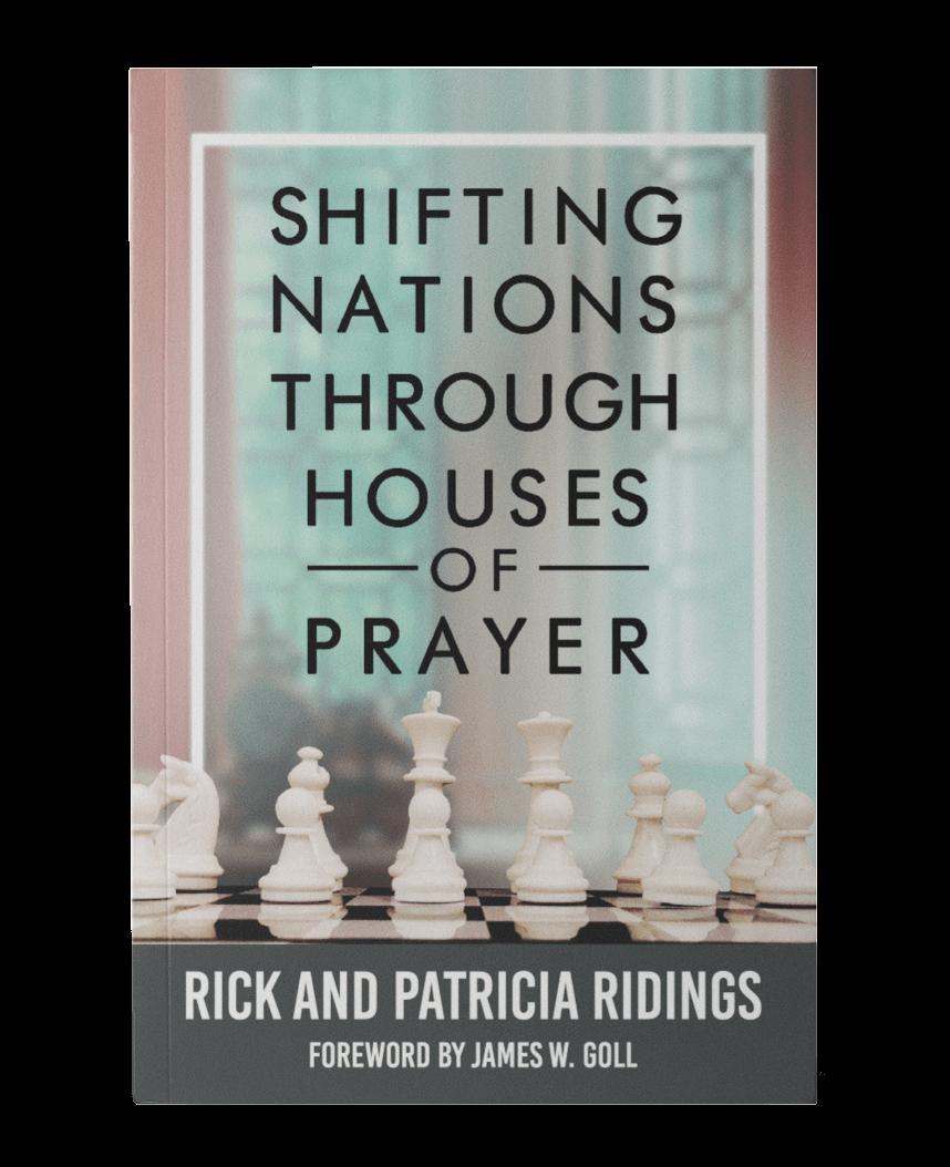 Shifting Nations-mobile