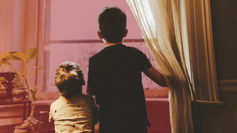 Succat Hallel Prayer Alerts | Uplifting Family Hope When Sheltering from the Coronavirus