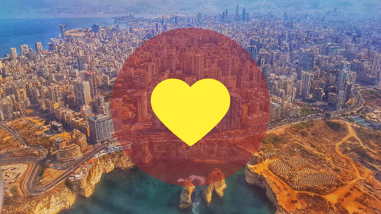 prayer-times-lebanon