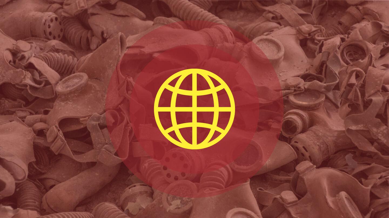Intercession and Prayer: How to Intercept World War III